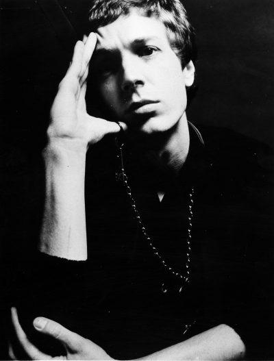 Scott Walker foi um artista para pouquíssimos paladares musicais