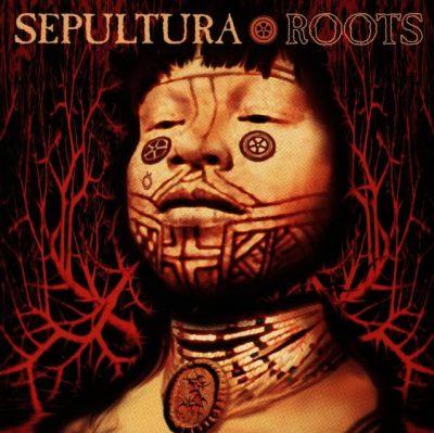 Roots do Sepultura