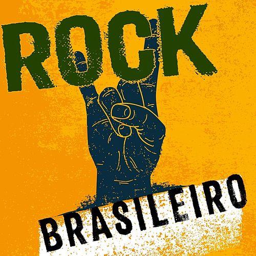 rock brasileiro