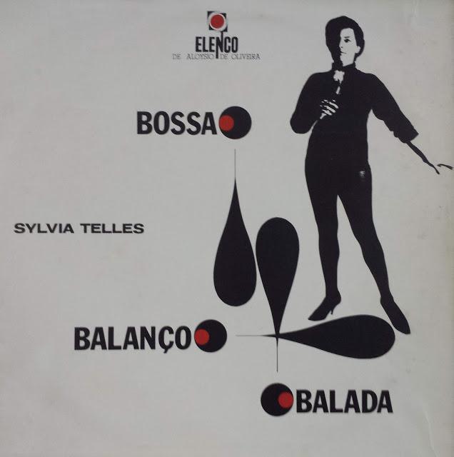 bossa Balanço Balada