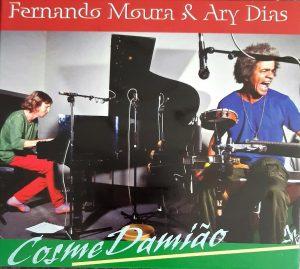 ERNANDO-MOURA-ARY-DIAS-–-Cosme e Damiao