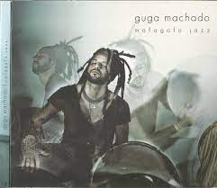 GUGA-MACHADO-–-Mafagafo Jazz